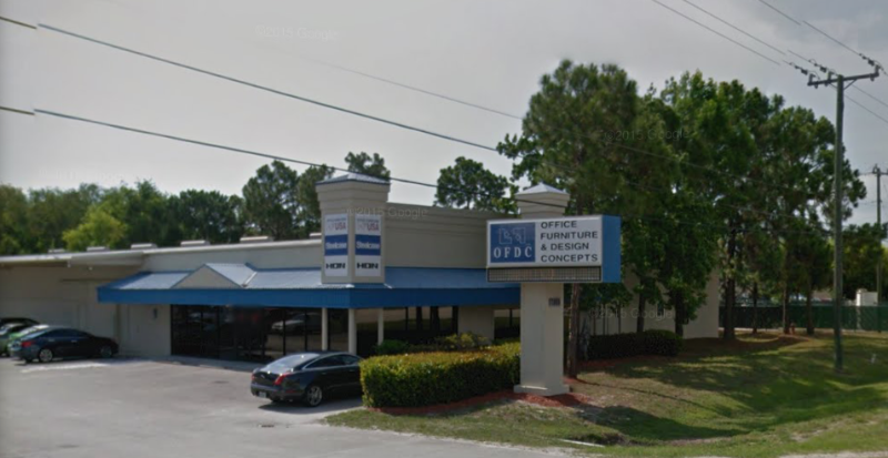 office furniture design center fort myers florida weekly