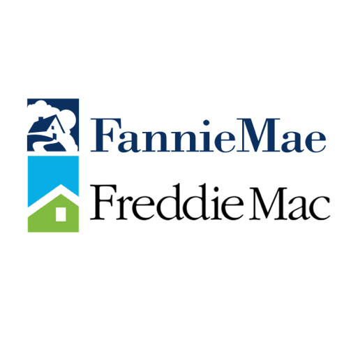 fannie mae whats the damage essay Just in milwaukee police officer fired for 'racist connotation' of tweets about sterling brown state watch — 09/14/18 08:02 am edt 0.