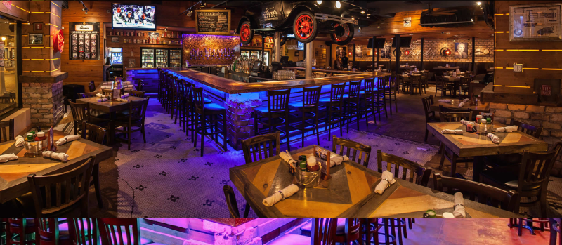 Kearns Restaurant Group Fort Myers Florida Weekly