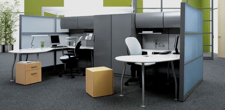 Office Furniture And Design Concepts, Office Furniture Fort Myers