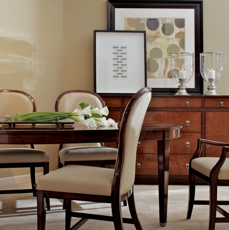 Refresh Your Home S Décor With Tips From The Professional Interior Design Team At Robb Stucky Interiors Designers Host A Variety Of