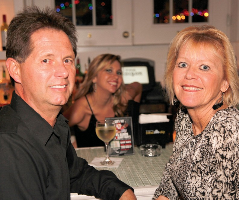 New Year's at The Edison | Fort Myers Florida Weekly