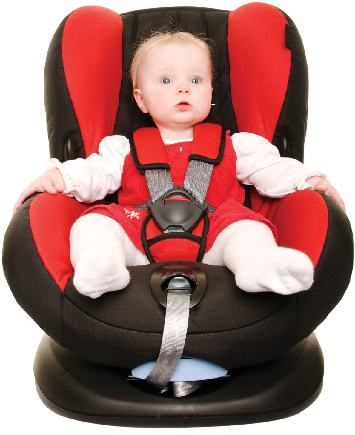 The Childrens Hospital Of Southwest Florida Kohls Center For Safety Program Will Be Providing Free Car Seat Inspections From 9 Am To Noon