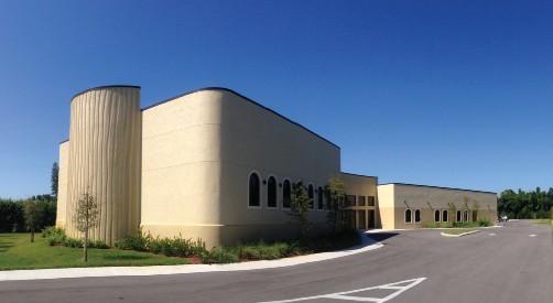 """Résultat de recherche d'images pour """"chabad Fort Myers"""""""