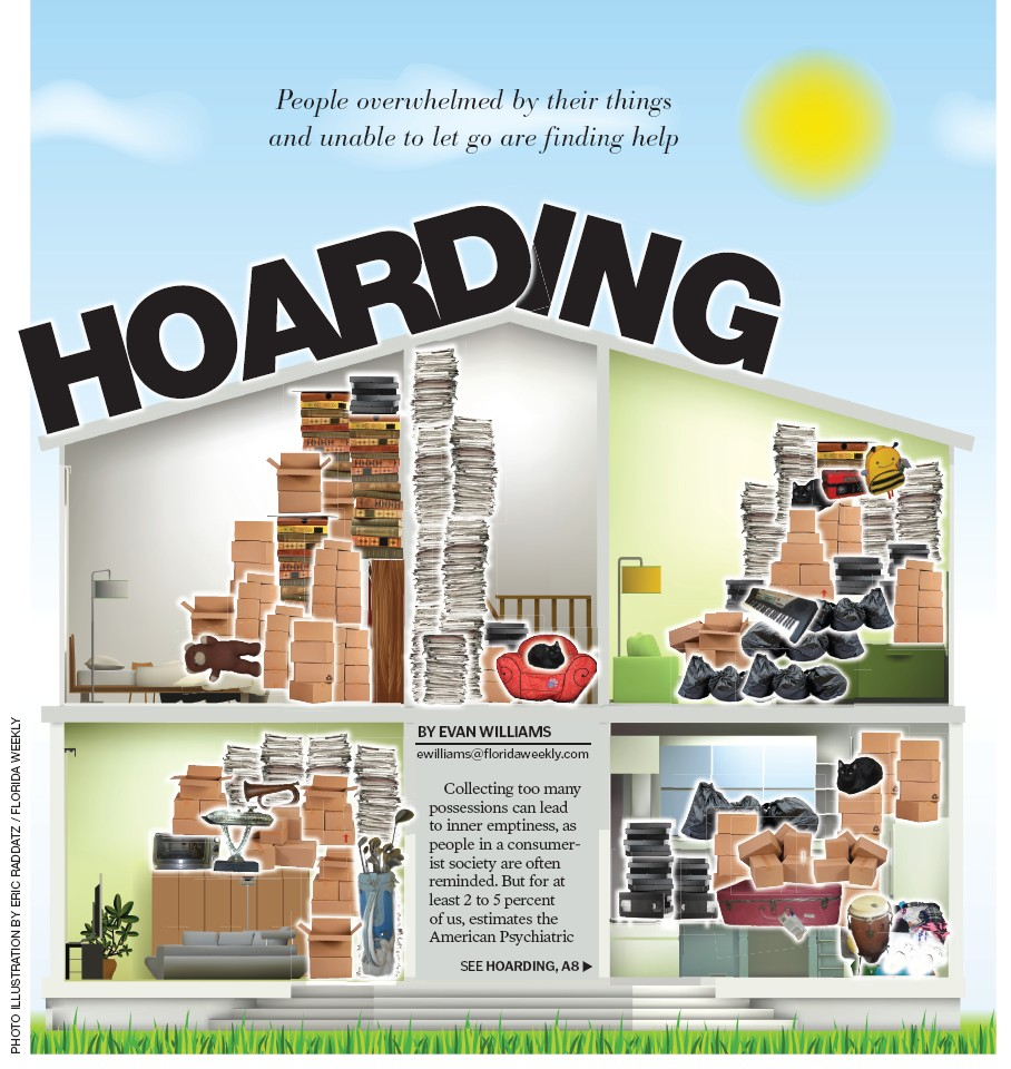 hoarding | fort myers florida weekly