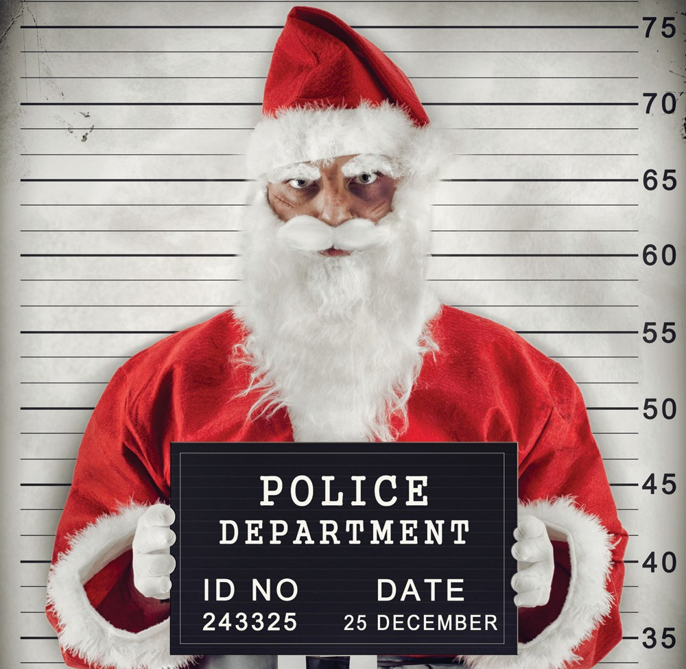 Beware: The 12 Scams of Christmas | Fort Myers Florida Weekly