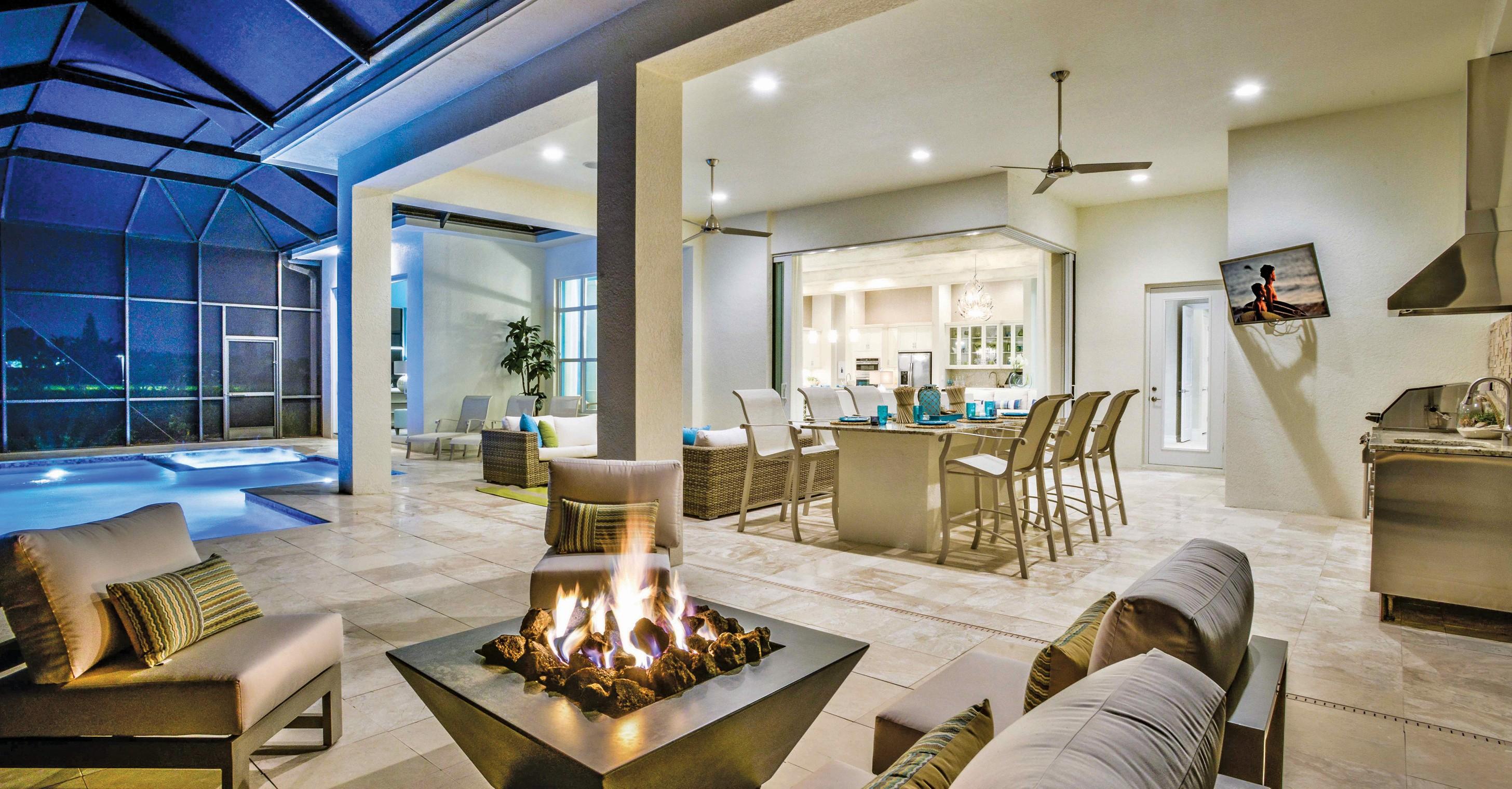 92+ Home Design Center Fort Myers - Shutter Design Center Photo ...