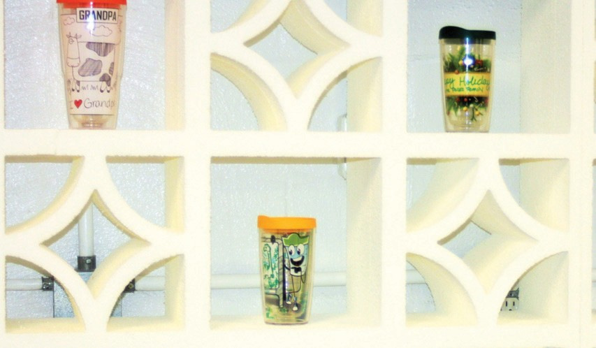 Youre Invited To Tervis To Design Your Own Tumbler Fort Myers