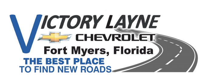 BEST PATRIOTIC AUTOMOTIVE VICTORY | Fort Myers Florida Weekly
