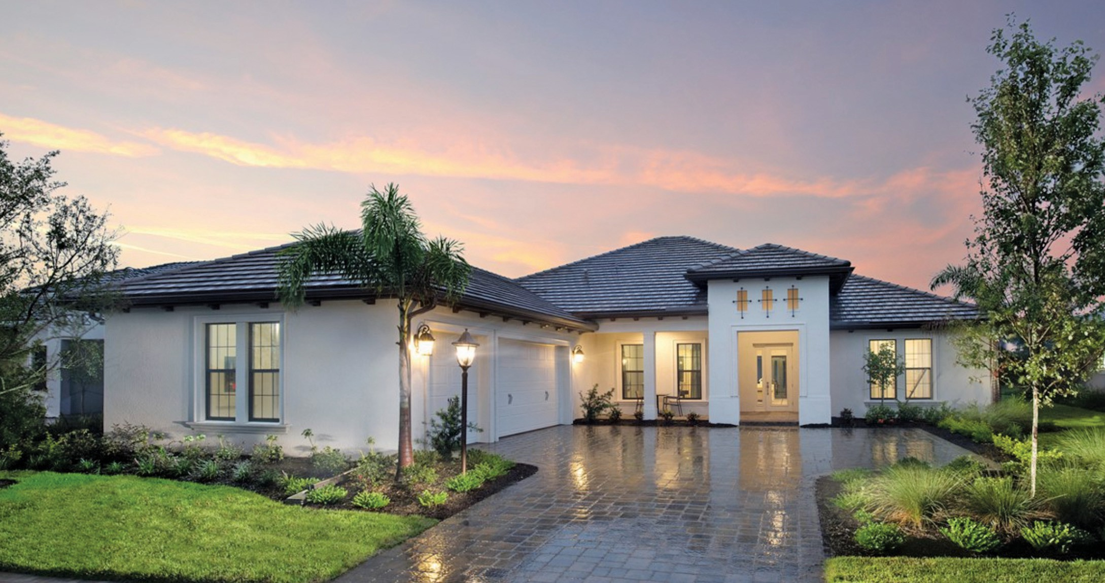 final 11 homes for sale at hidden harbor fort myers florida weekly rh fortmyers floridaweekly com