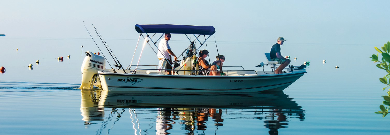 Coast Guard open house kicks off Safe Boating Week | Fort Myers