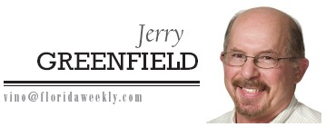 — Jerry Greenfield is The Wine Whisperer. He is wine director of the international Direct Cellars wine club. Read his other writings at www.winewhisperer.com