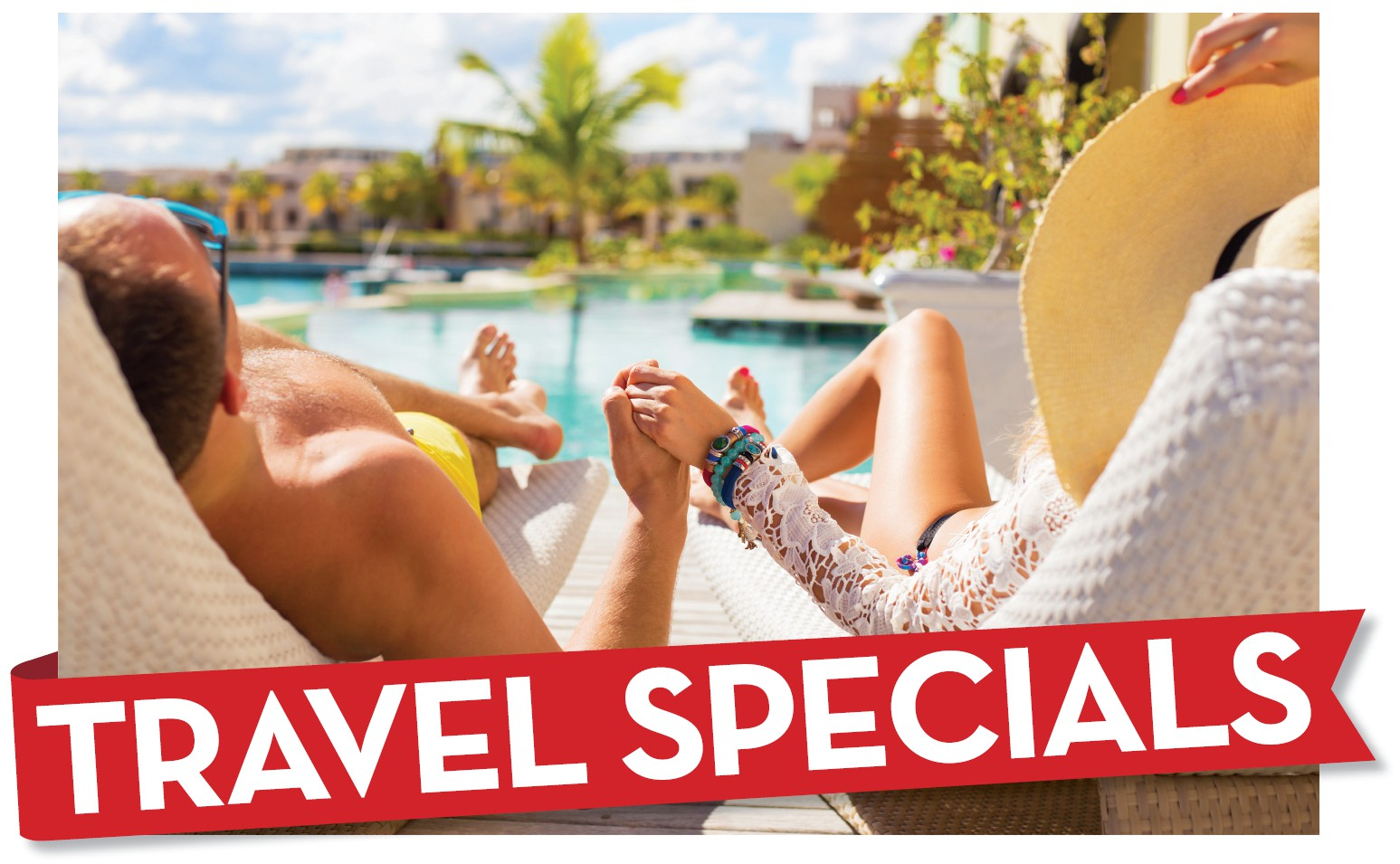 Florida Resorts Are Touting Black Friday Cyber Monday Travel Deals Fort Myers Florida Weekly
