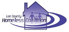 """""""An estimated 2,789 people are homeless in Lee County, according to the latest ... homeless count."""" – Janet Bartos, executive director of the Lee County Homeless Coalition"""